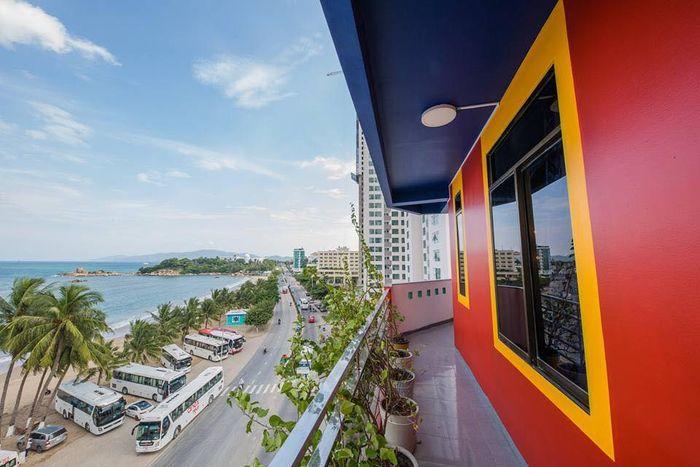 view-bayview-boutique-hostel-nha-trang