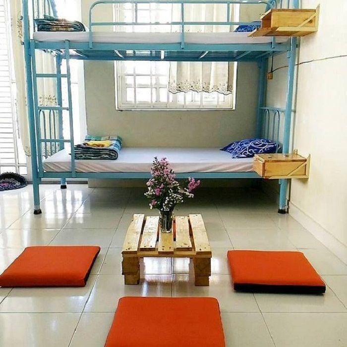 phong-nghi-happy-home-hostel-nha-trang