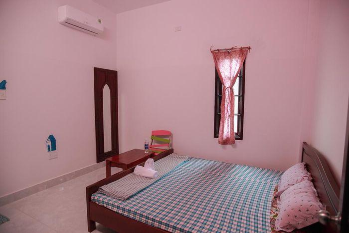 little-home-hostel-nha-trang