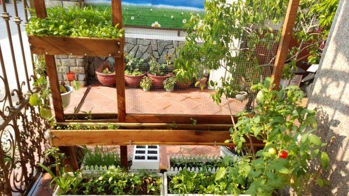 view-little-home-hostel-nha-trang