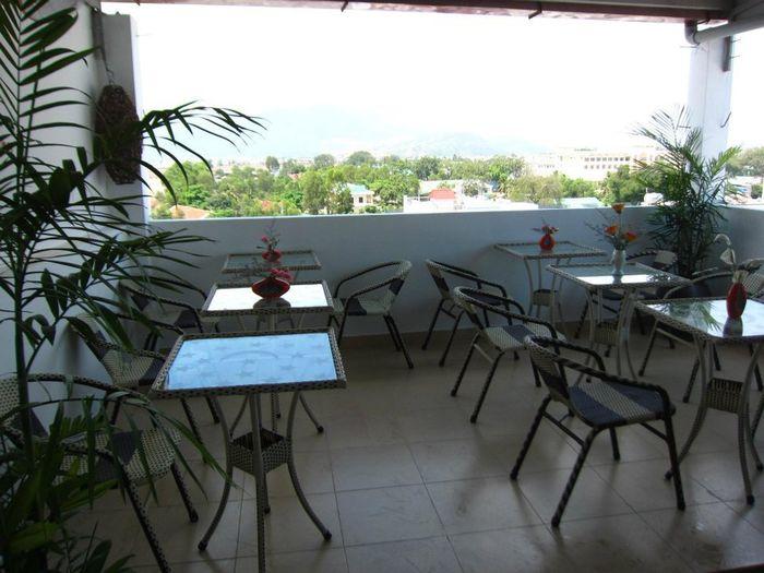 phong-an-mojzo-inn-hostel-nha-trang