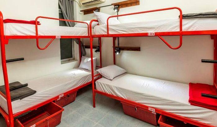 phong-nghi-mojzo-inn-hostel-nha-trang