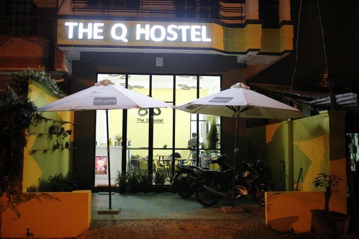 the-q-hostel-nha-trang