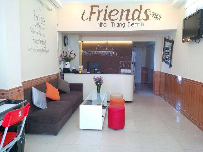 ifriends-hostel-nha-trang