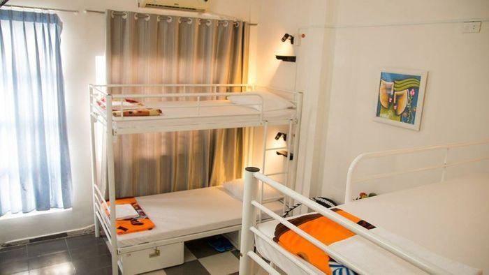 phong-tap-the-ifriends-hostel-nha-trang