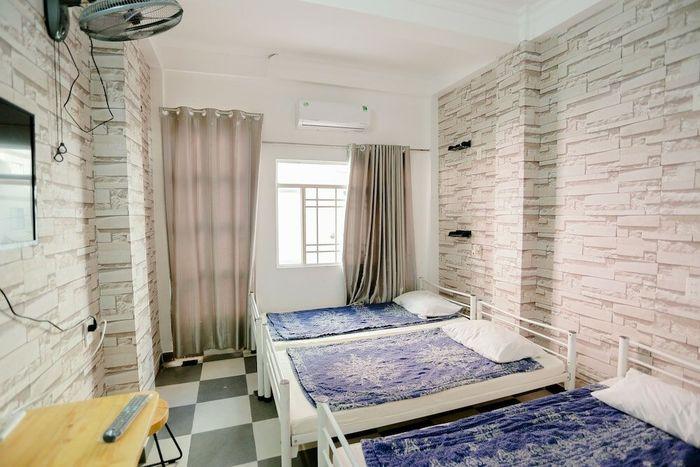 phong-ngu-ifriends-hostel-nha-trang