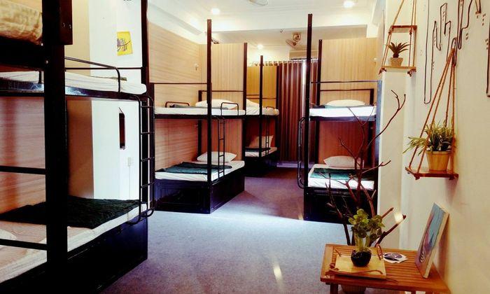 tabana-hostel-nha-trang