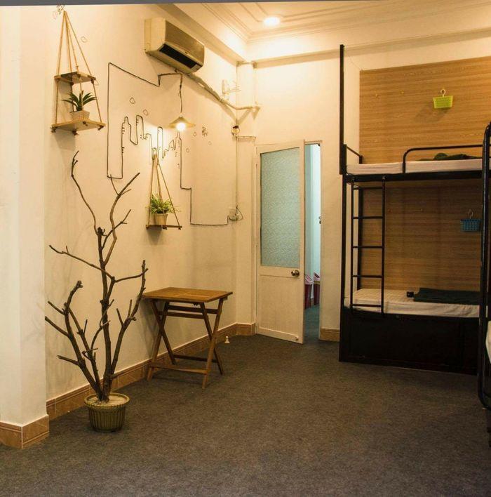 view-tabana-hostel-nha-trang