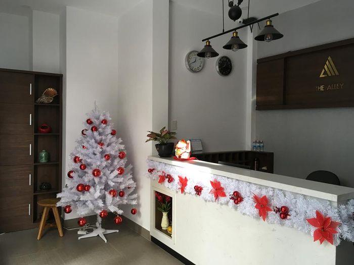 le-tan-the-alley-hostel-nha-trang