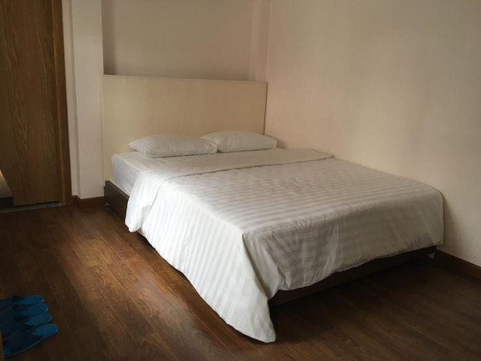 phong-nghi-the-alley-hostel-nha-trang