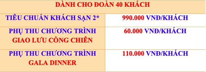 gia-tour-team-building-cho-nguoi-lon