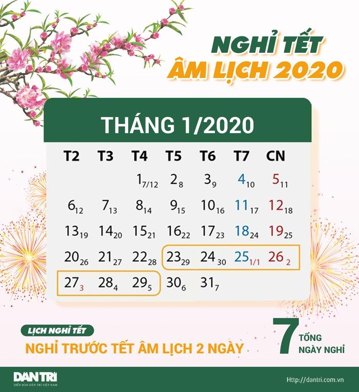 lich-nghi-tet-nguyen-dan-2020