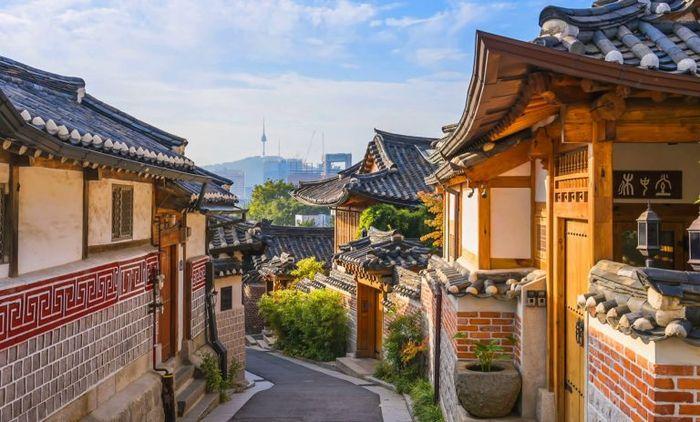 lang-co-bukchon-hanok-tai-seoul