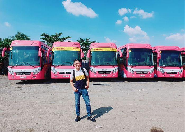 review-nha-xe-thanh-buoi-tour-da-lat-tet