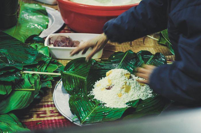 cong-doan-goi-banh-chung