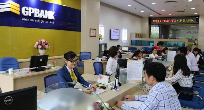 lich-nghi-tet-ngan-hang-gpbank