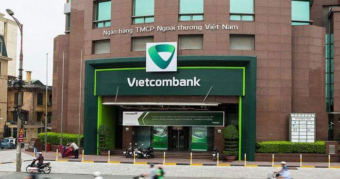 lich-nghi-tet-ngan-hang-vietcombank