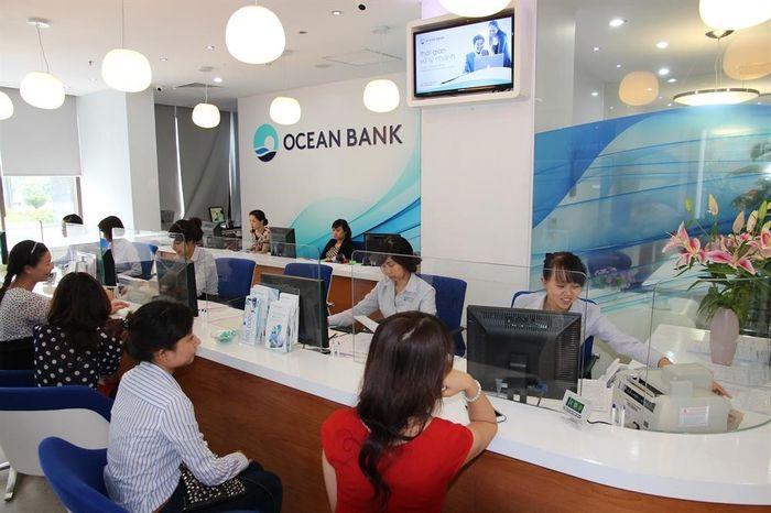 lich-nghi-tet-nguyen-dan-ngan-hang-oceanbankjpeg