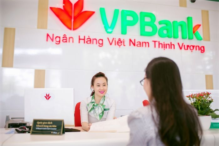 ngan-hang-vp-bank-nghi-tet