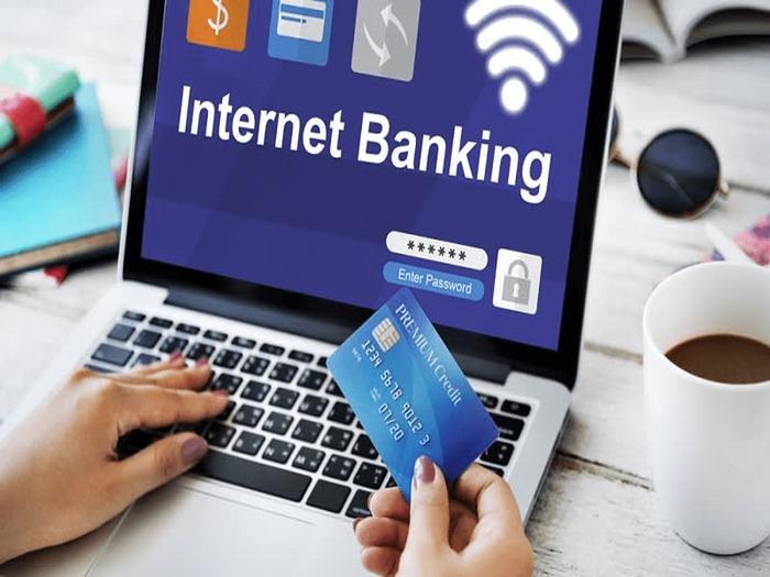 dich-vu-internet-banking