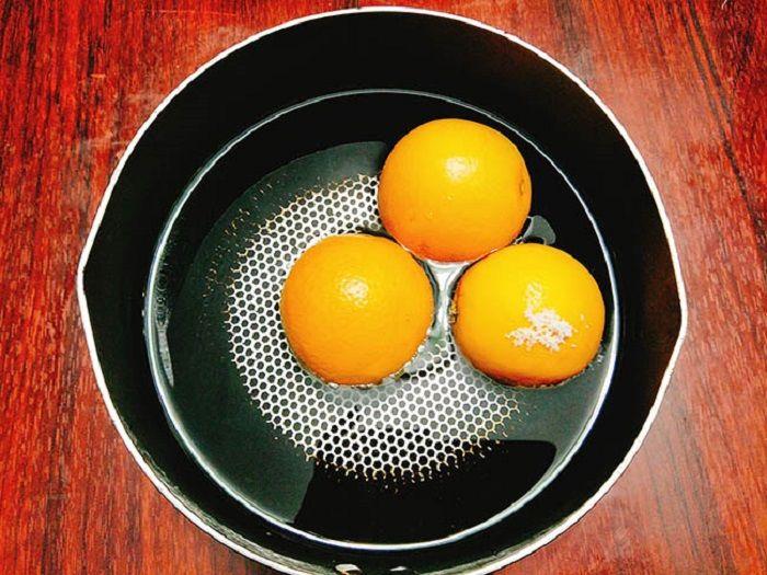 cach-lam-mut-cam-chua-ngot-ngay-tet