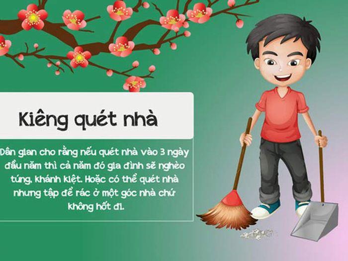 tuc-kieng-quet-nha-ngay-tet