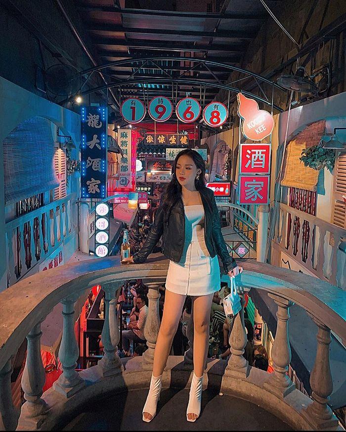 check-in-hem-bia-hongkong