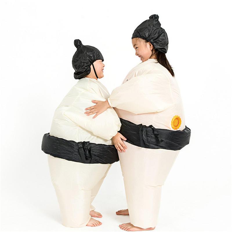 do-sumo-dau-vat-tre-con