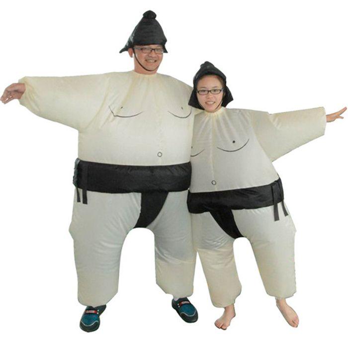 choi-dau-vat-sumo