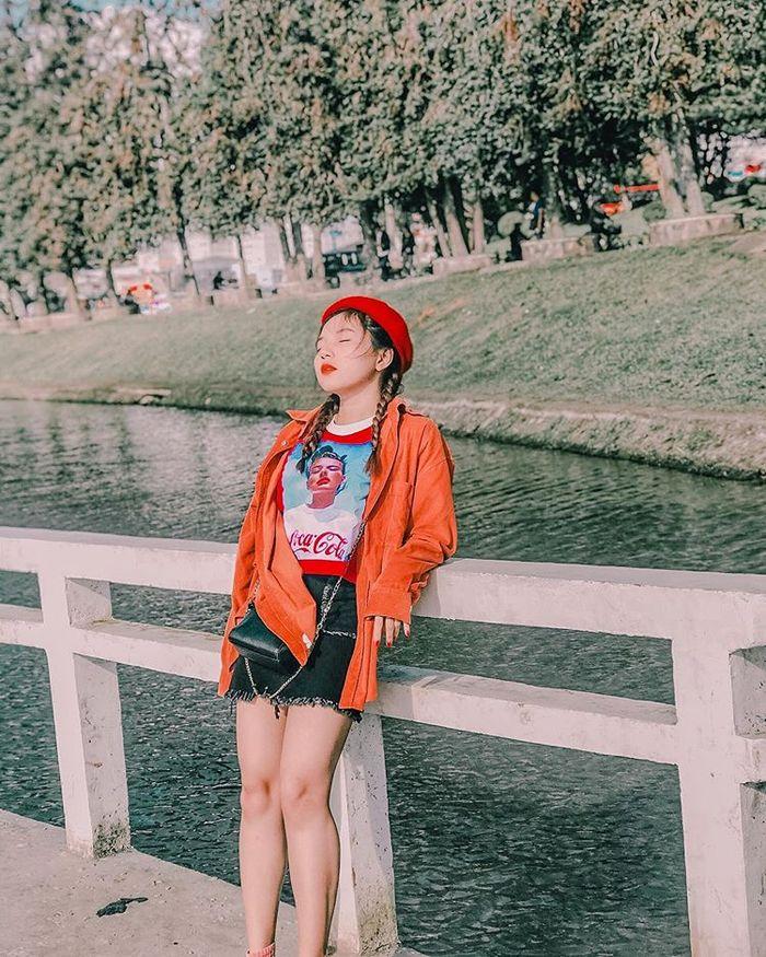 check-in-ho-xuan-huong-tour-da-lat-tet