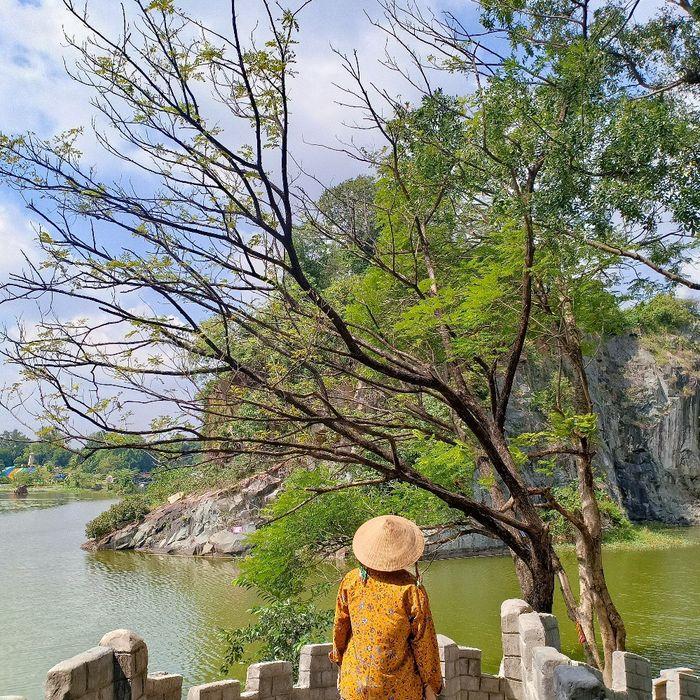 buu-long-khu-du-lich-dong-nai