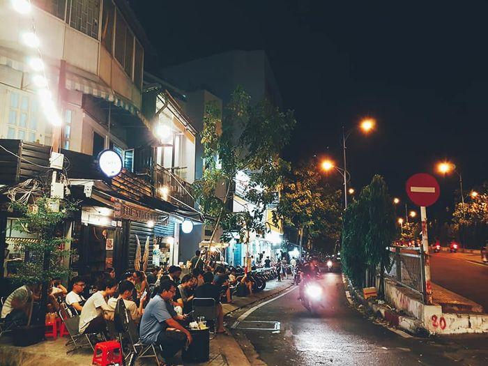 street-coffee-beer