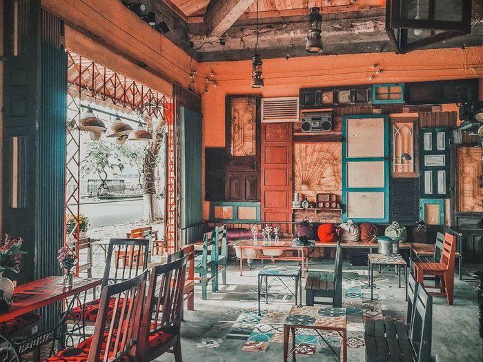 cafe-hoai-co-da-nang
