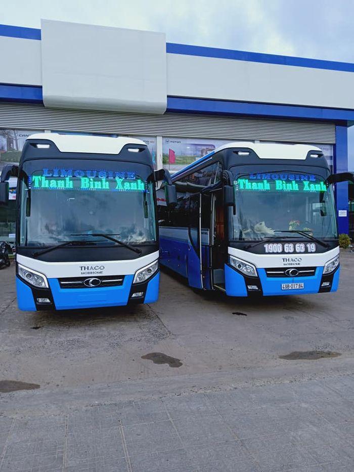 thanh-binh-xanh-xe-khach-di-da-lat-tour-da-lat-tet
