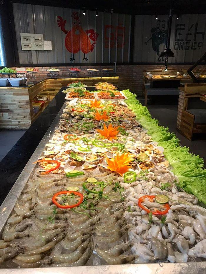 buffet-hai-san
