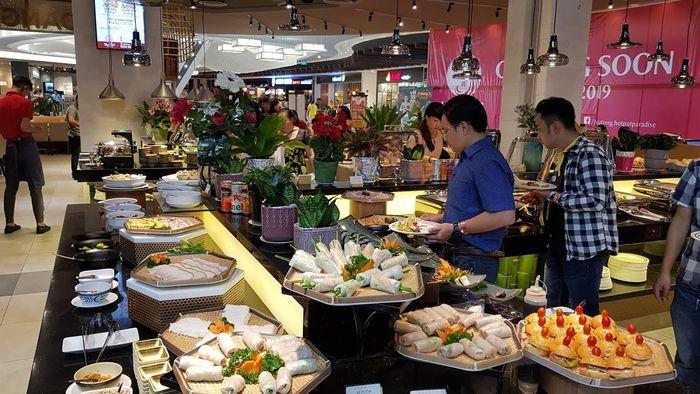 review-buffet-hoang-yen