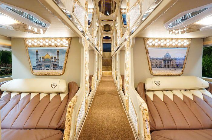 xe-limousine-amazing-di-da-lat-tour-da-lat-3-ngay-3-dem