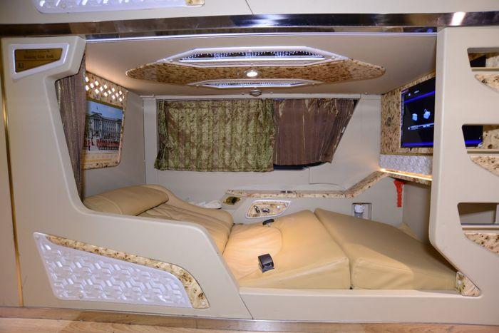 cung-dien-di-dong-xe-limousine-di-da-lat-tour-da-lat-3-ngay-3-dem