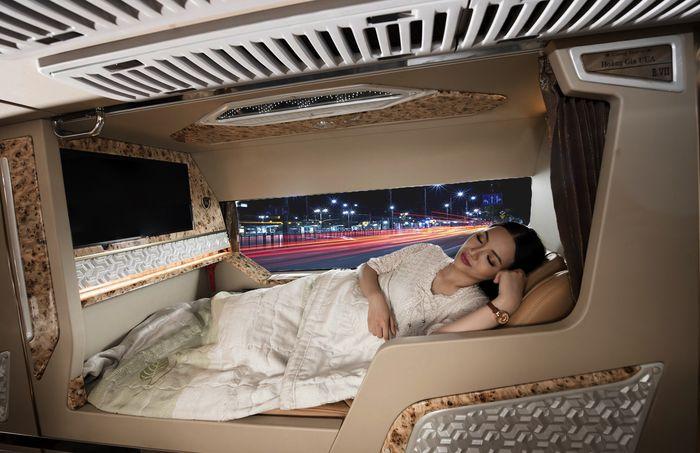 amazing-limousine-xe-di-da-lat-chat-luong