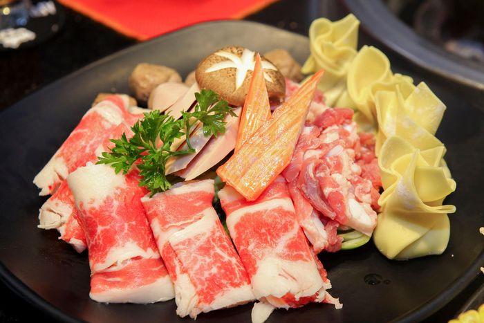 hot-n-tasty-nha-hang-nuong-ngon-dip-30-4