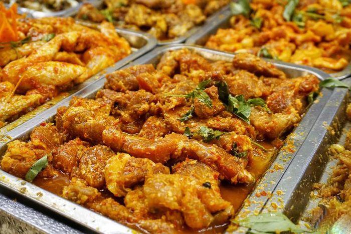 an-gi-le-30-4-tai-da-nang-buffet-nuong-alibaba