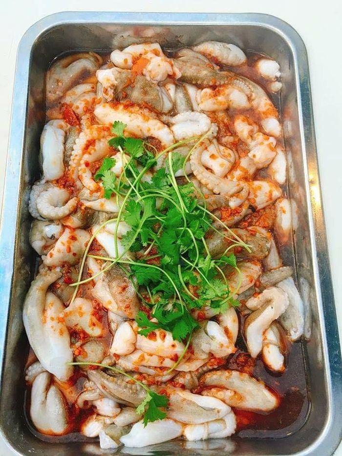 buffet-nuong-alibaba-da-nang-dia-chi-an-le-30-4