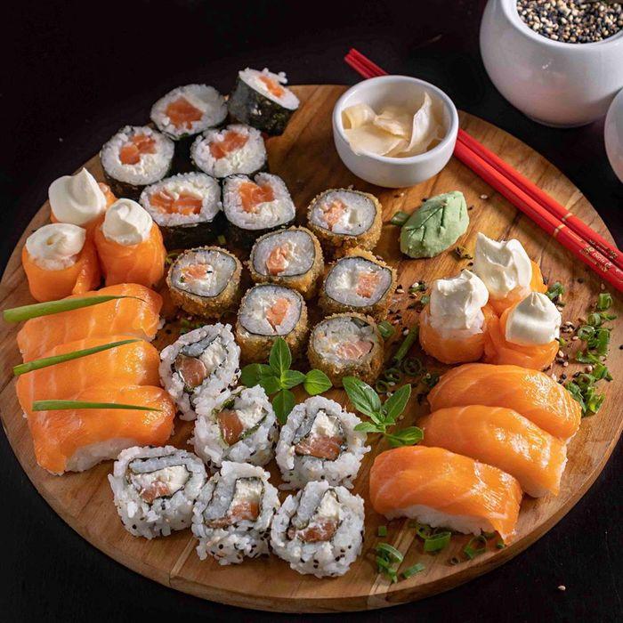 di-choi-30-4-an-gi-tai-da-nang-kyoto-sushi