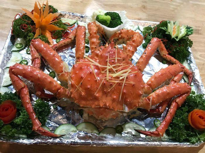 ngoc-huong-restaurant-dia-chi-an-30-4-tai-da-nang