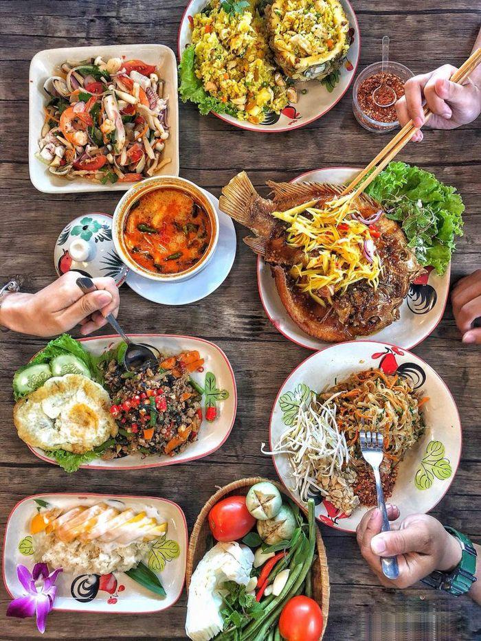 nha-hang-thai-market-da-nang