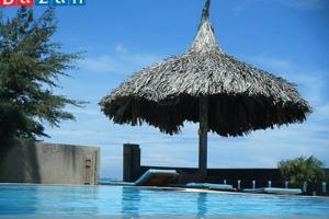Hải Yến Resort