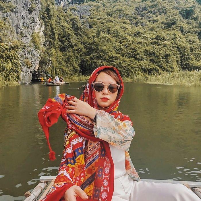 tham-quan-dam-van-long