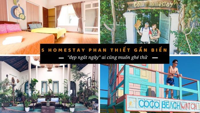 homestay-phan-thiet