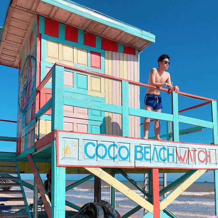 homestay-phan-thiet-coco-beachcamp