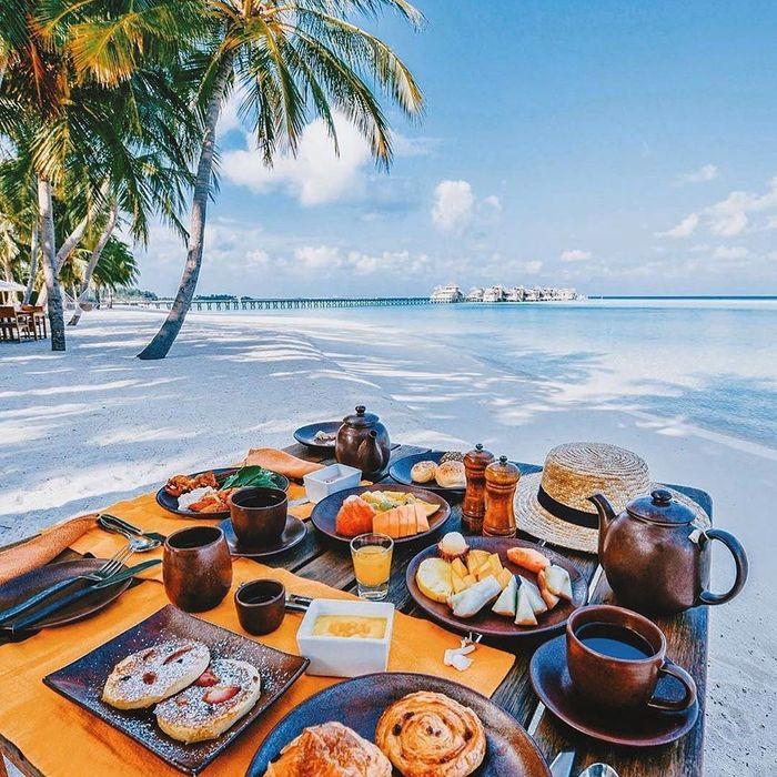 an-gi-o-maldives